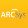 ARCSys Admin