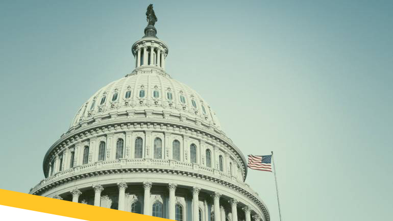 The CARES ACT – Regulatory and FASB Deliberations and Its Effects on CECL