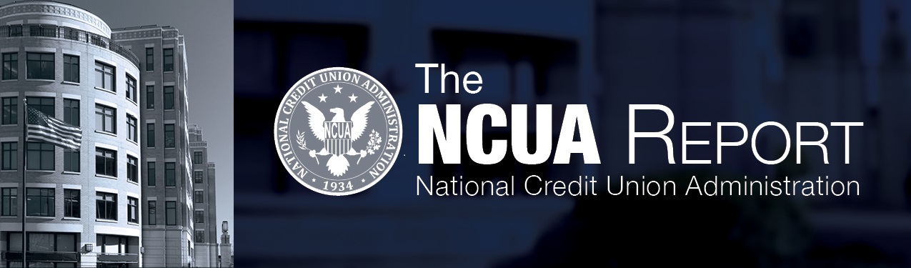 NCUA Adopts New IRPS on Loan Modifications (TDR's)